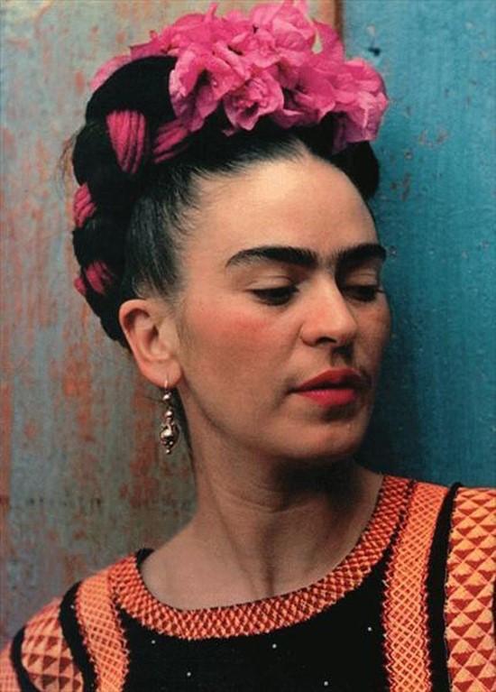 Frida Kalho