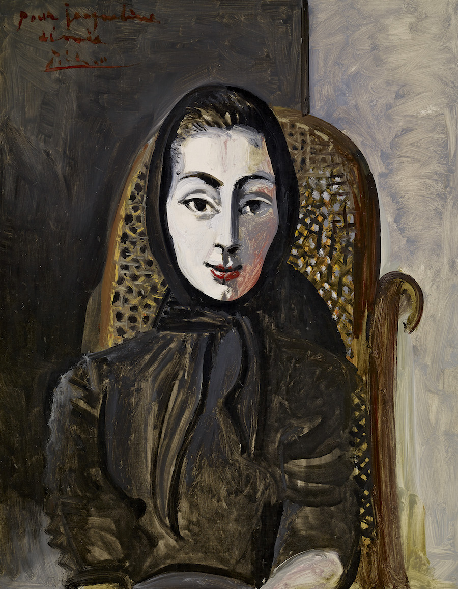Picasso167
