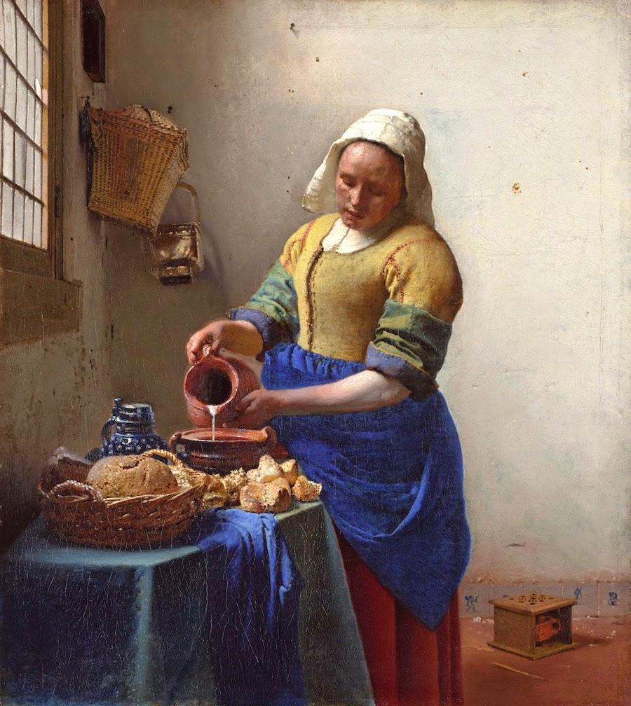 vermeer 8 JPG