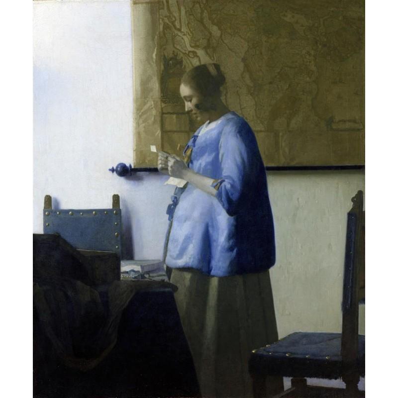 vermeer 9