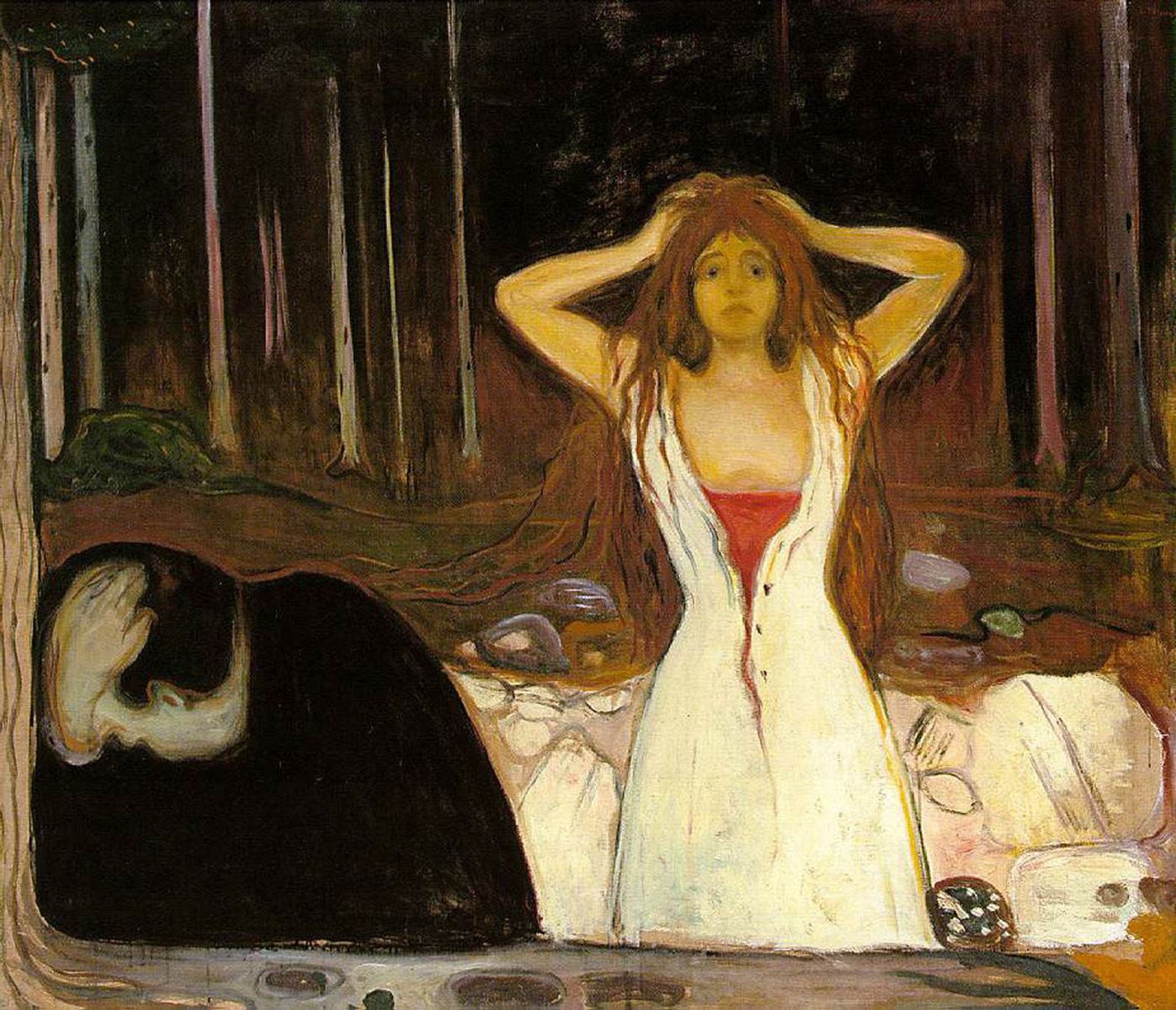 munch-ashes-1894