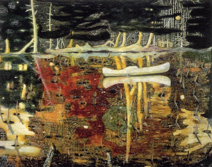 swamped-1990