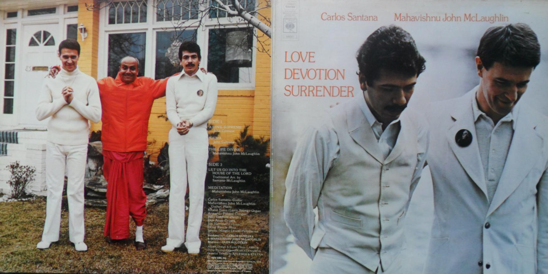 14. cubierta 1973