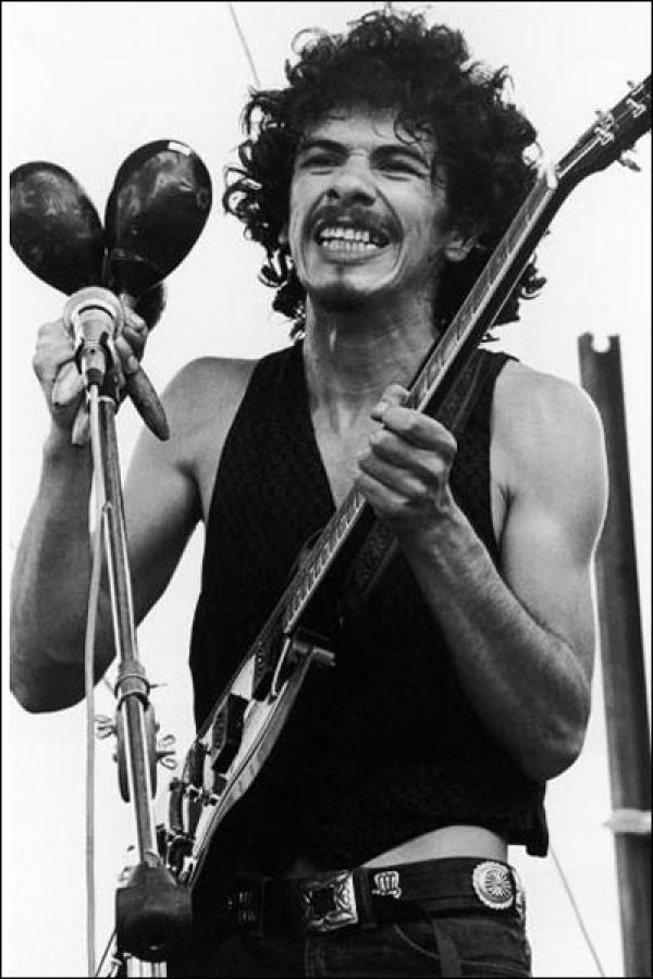5. woodstock agosto 1969