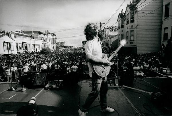 9. en  Queens 1979