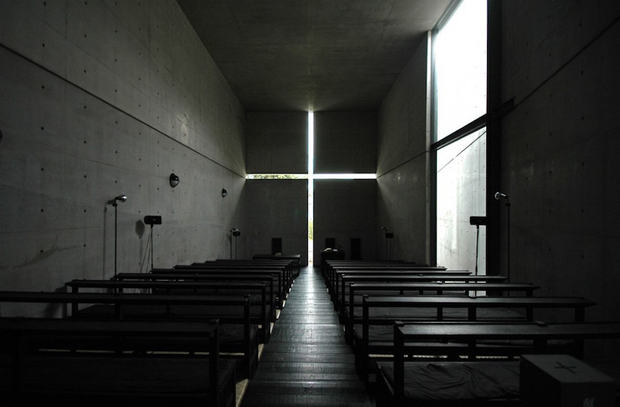adao Ando20-churchoflight-buou-1000x657