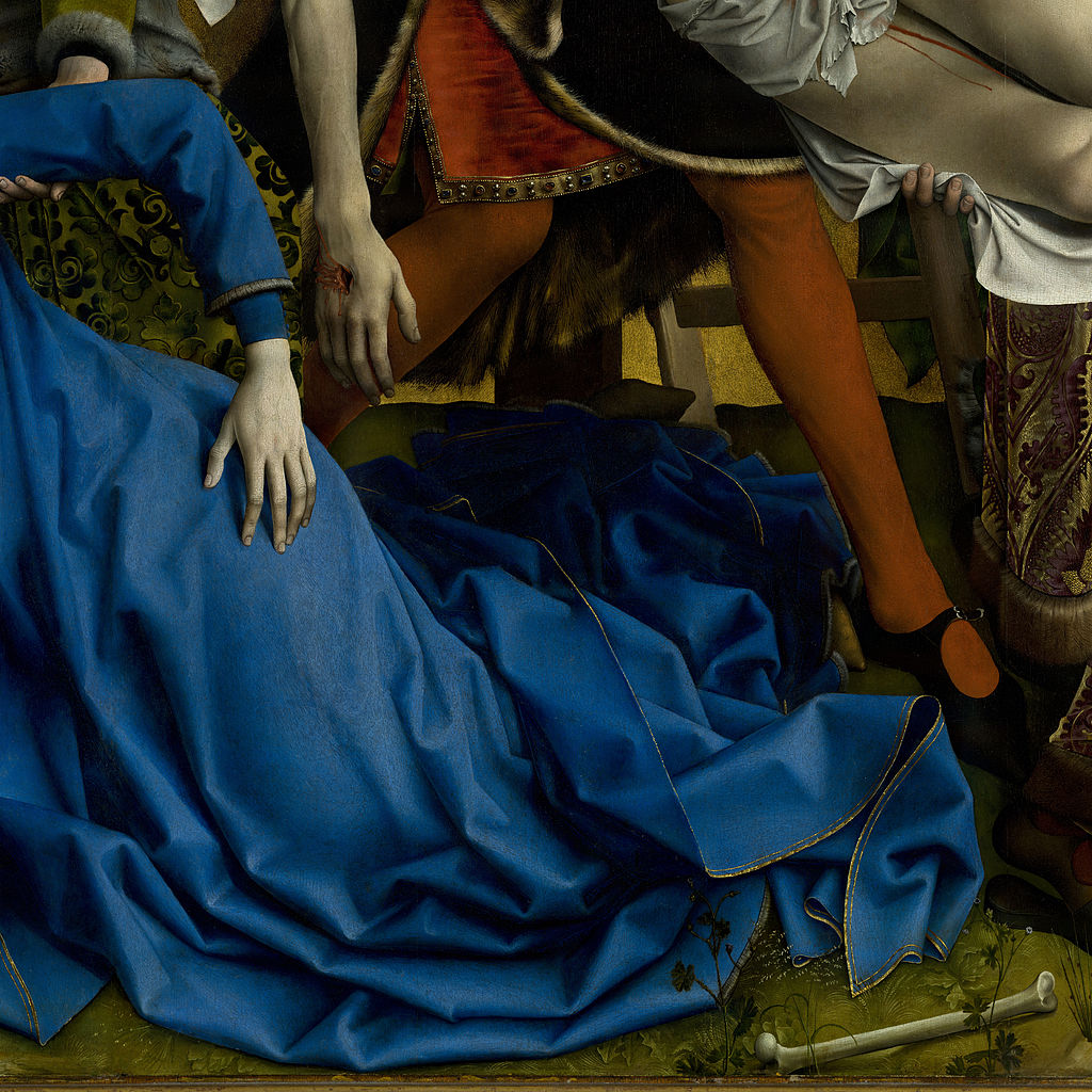 1024px-El Descendimiento by Rogier van der Weyden from Prado in Google Earth-x1-y2