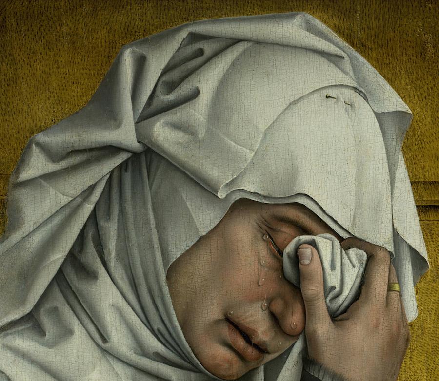 descendimiento-de-roger-van-der-weyden-c-1435-detalle-3