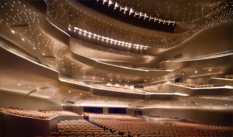 guangzhou-auditorium