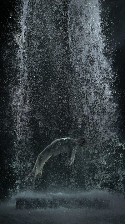 bill-viola-tristans-ascension