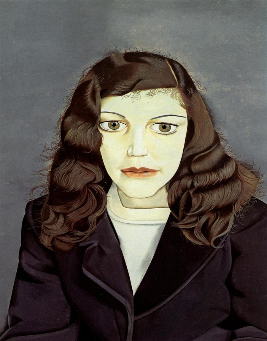 girl-in-a-dark-jacket-1947.jpgHD