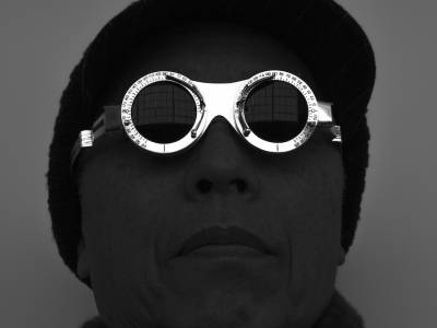 Entrevista a Hiroshi Sugimoto