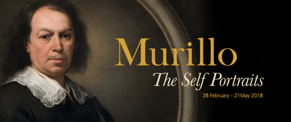 murillo exhibition page banner 675x285px