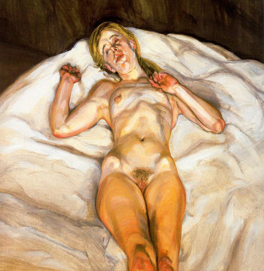 naked-girl-1966