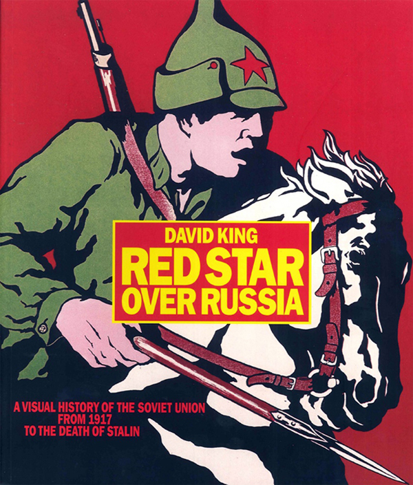 red-star-russia-tate