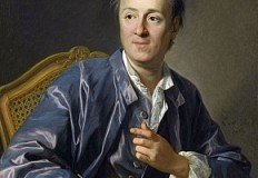 The Nun by Denis Diderot