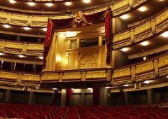 Teatro_real_madrid