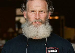 Matthew Barney: Biografía, Obras y Exposiciones