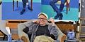 David Hockney: 82 Retratos y 1 Bodegón