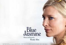 Otra mirada a la crisis. Blue Jasmine.