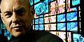 77 Million Paintings - Brian Eno