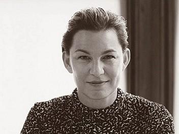 Elizabeth Peyton: Biografía, Obras y Exposiciones