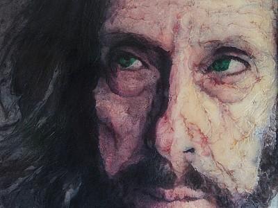 José María Cano expone en EEUU junto con el Siglo de Oro español