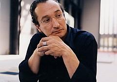 Juan Muñoz: Biografía, Obras y Exposiciones