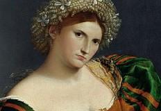 Un maravilloso redescubrimiento de Lorenzo Lotto