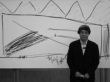 Tadao Ando: Biografía, obra y exposiciones