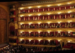 Teatro_Real
