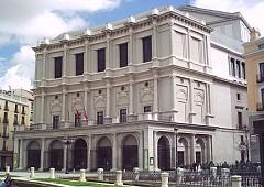Teatro_Real_Madrid_01