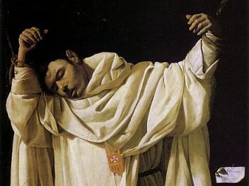 Zurbarán, a Painter Of Subtlety