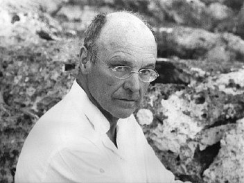 Anselm Kiefer: Biography, works, exhibitions