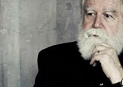 James Turrell: biografía, obras y exposiciones