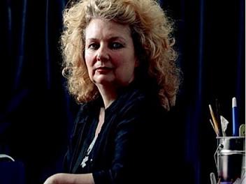 Marlene Dumas: Biografía, Obras y Exposiciones