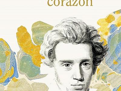 """""""El filósofo del corazón"""". Kierkegaard a través de Kierkegaard"""