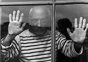 Pablo Picasso: Biografía, obras y exposiciones