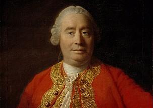 David Hume: Biografía, pensamiento y obras