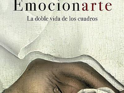 """""""Emocionarte. La doble vida de los cuadros"""" contada por Carlos del Amor"""