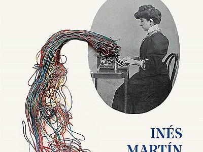 """Treinta grandes escritoras y """"Una habitación compartida"""". El nuevo libro de Inés Martín Rodrigo"""