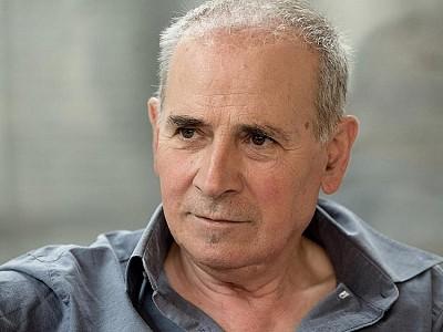 """Víctor Gómez Pin investiga a """"Pitágoras. En la infancia de la filosofía"""""""