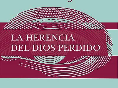"""""""La herencia del Dios perdido"""". Peter Sloterdijk sacude de nuevo los cimientos de la sociedad"""