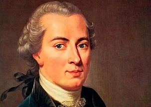 Immanuel Kant. Biografía, Pensamiento y Obras