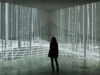 Las 10 Mejores Exposiciones en Madrid