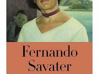 "Fernando Savater publica ""La peor parte. Memorias de amor"""