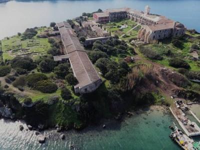 La galería Hauser & Wirth abrirá un centro de arte internacional en Menorca