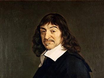 René Descartes: Biografía, Pensamiento y Obras