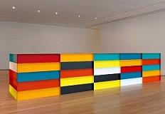 Las 10 Mejores Exposiciones de Arte en Nueva York