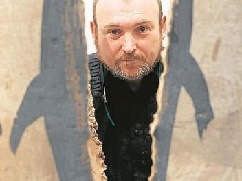 Miquel Barceló: Biografía, Obras y Exposiciones